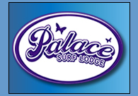 Palace Surf Lodge